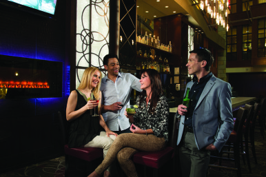 rsz_curve___river_rock_casino_resort