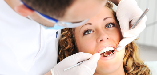 Cosmetic Dentistry: The Journey To A Perfect Smile