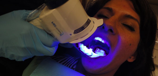 What do British Columbians Know About Oral Cancer?