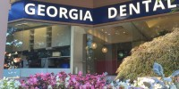 Vancouver Dentists - Georgia Dental Group