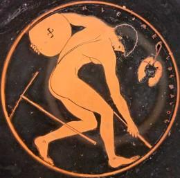 discus-olympics-resize