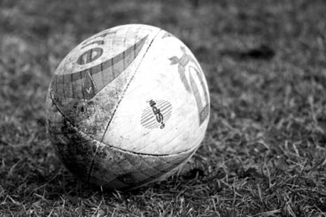 rugby-ball-resize