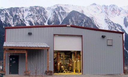 Pemberton_Distillery_Building_-mt-currie