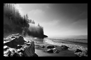mystic-beach-V-island