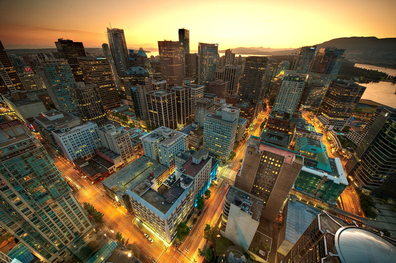 Downtown_Vancouver_Sunset-resize
