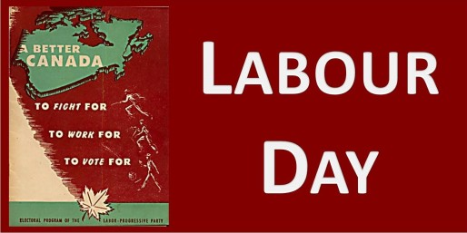 Labour-Day-historical