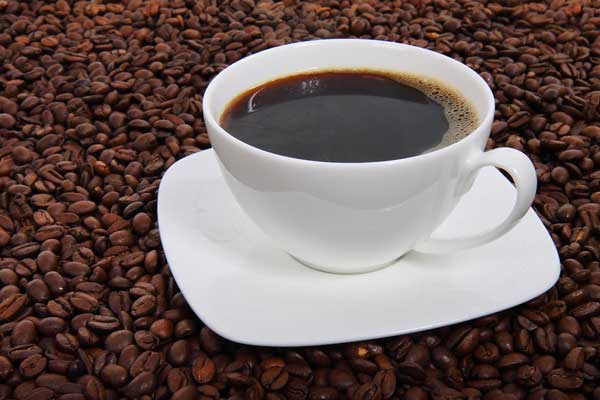 cup-of-coffee-resize