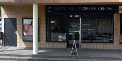 Carleton Square Dental Centre