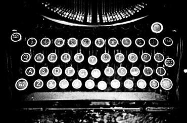 typewriter-resize