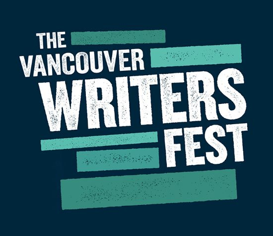 writers-fest-logo