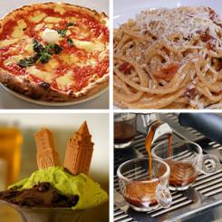 Italian_food-resize