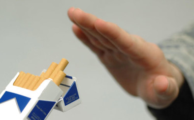 cigarettes-resize