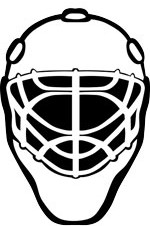 hockey-mask-29468_640-resize