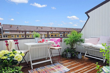 rooftop-modern-attic-apartment-garden