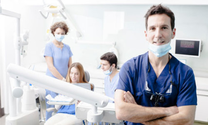 subnav_images-Referring-Dentists