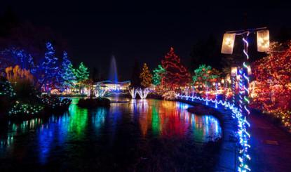 van-dusen-vancouver-gardens-christmas-lights-resize