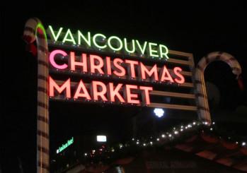 vancouver-christmas-market-resize