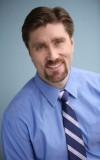 Dr. Brian Baird