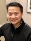 Dr. Clarence Wong