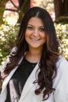 Dr. Faria Chohan