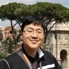Dr. Han Yu