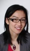 Dr. Patty Wu