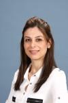 Dr. Pouneh Hanjani