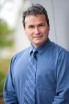 Dr. Roger Goncalves