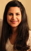 Dr. Sara Raziree