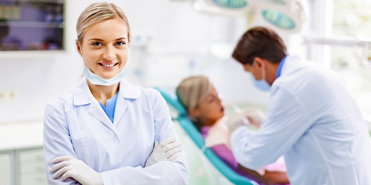 Albany Dentist Experts