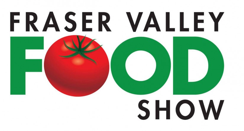 Fraser Valley Food Show 2016 in Abbotsford