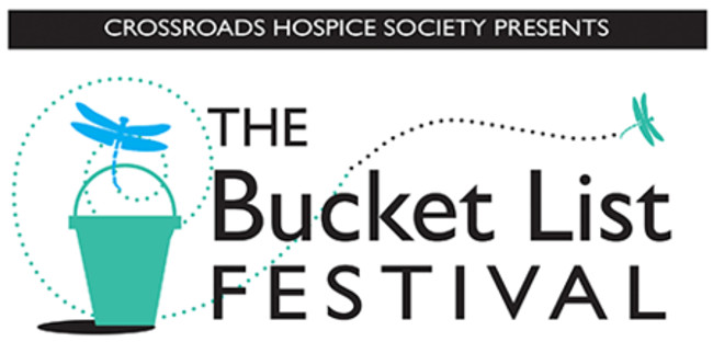 Bucket List Festival in New Westminster