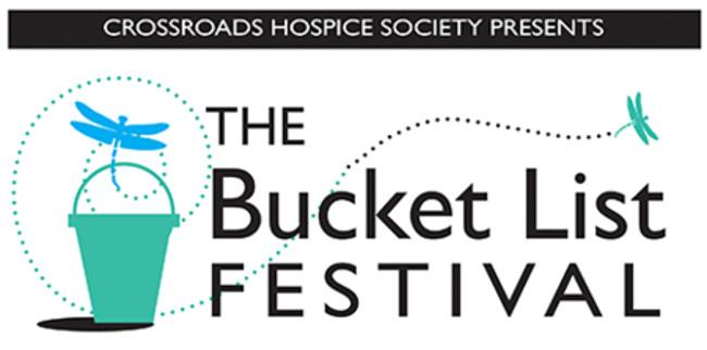 Bucket List Festival in New Westminster