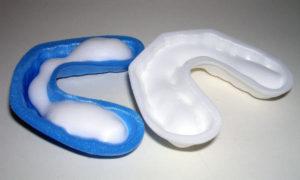FluorideTrays