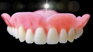 Everything You Need To Know About Dentures