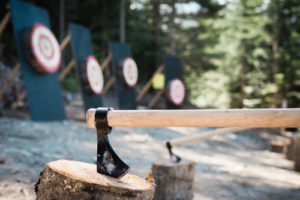 axe-throwing-smaller