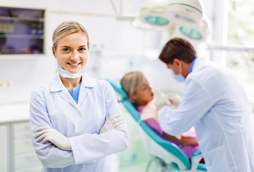 Questions you should ask your hygienist