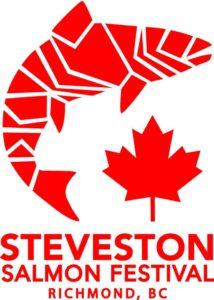 Steveston's Salmon Festival