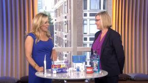 General Dentistry 101 – CTV Morning Live