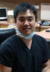 Dr. Minsoo O