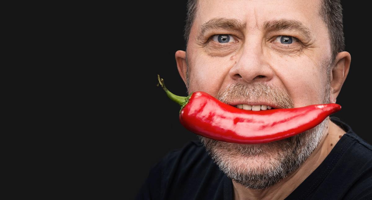 eat-peppers-burning-ass