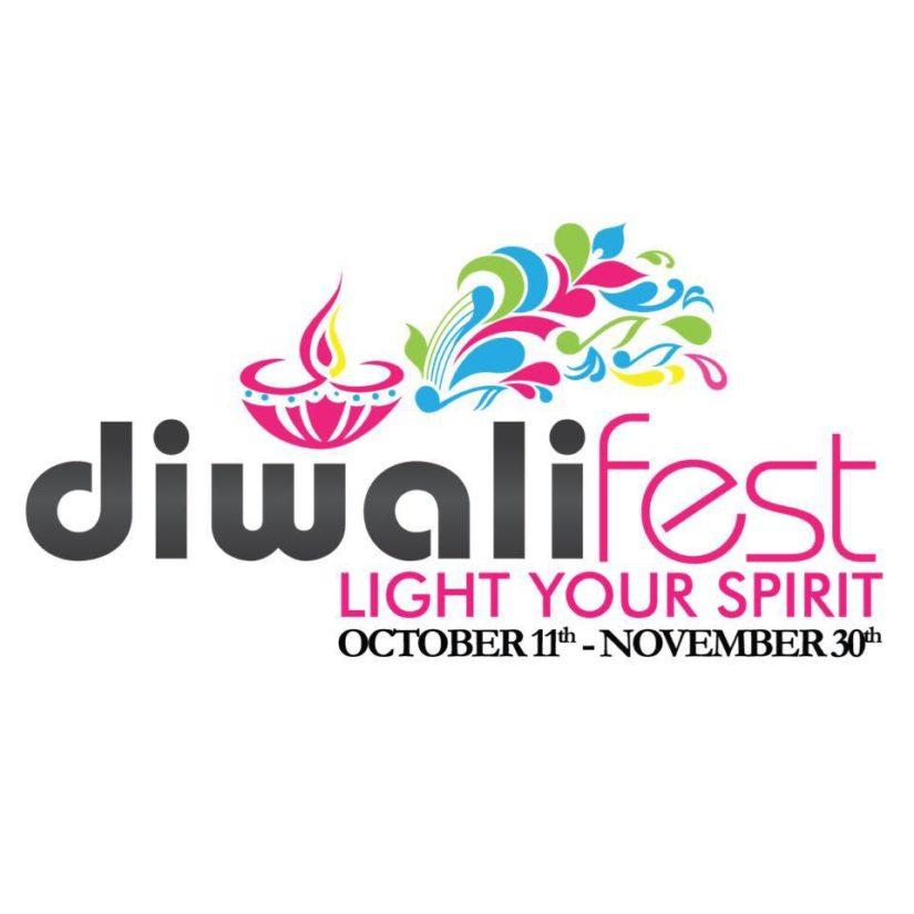 Diwali Fest in Vancouver