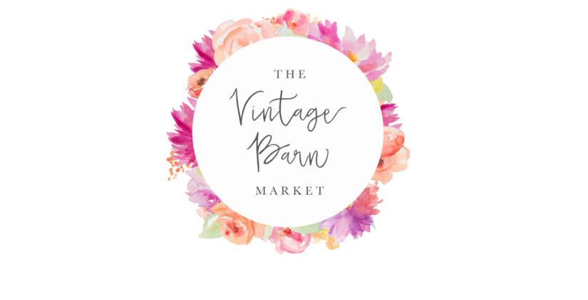 The Vintage Barn Market in Chilliwack
