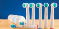 Thinking about electric toothbrushes?