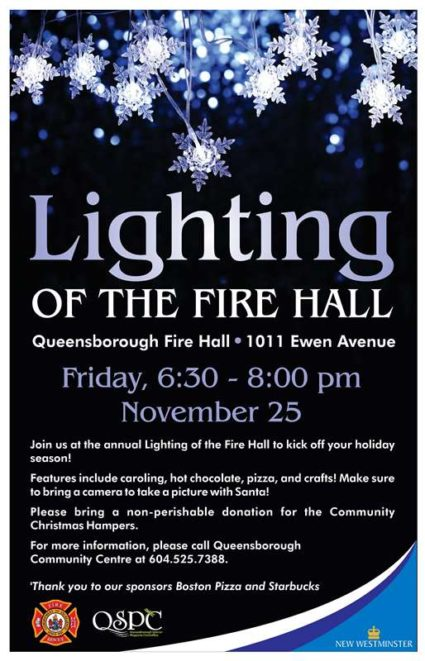 lighting_the_fire_hall_poster