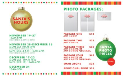 santa_photo_times_packages