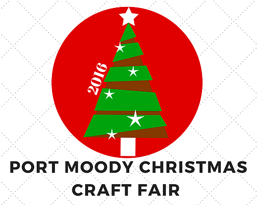 Port Moody Christmas Craft Fair in Port Moody
