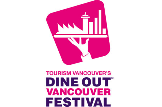 Dine Out Vancouver Festival in West Vancouver