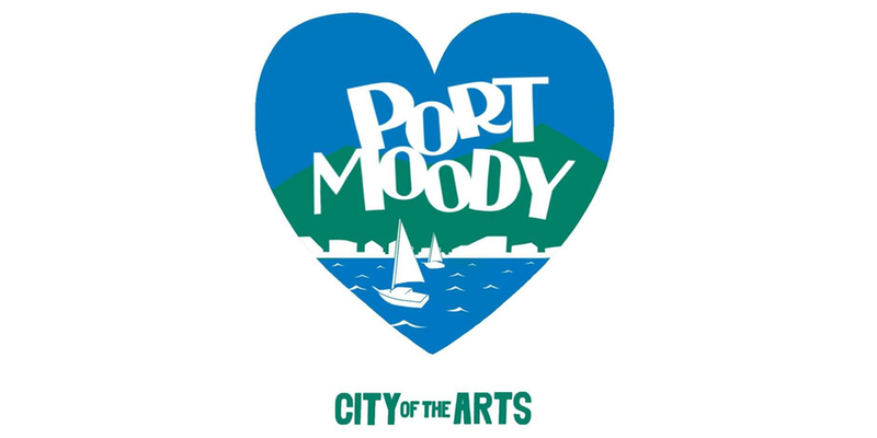 Reasons We Love Port Moody! in Port Moody
