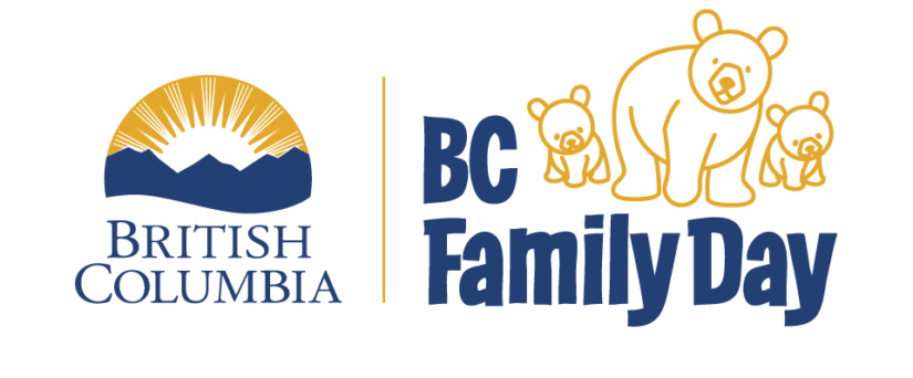 Family Day Fun in Port Coquitlam